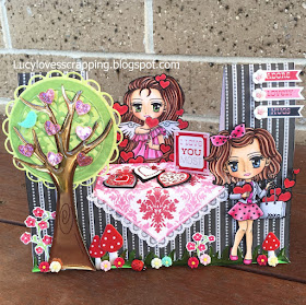 http://lucylovesscrapping.blogspot.co.uk/2017/02/love-hearts-for-sale-card-art-by-miran.html
