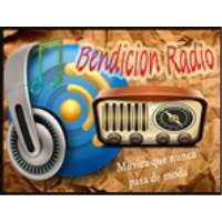Bendición Radio