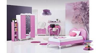 غرف نوم اطفال 2020 C74c13a88 Govtjobdekho Com