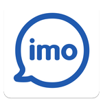 imo free video calls and chat APK v9.8.000000004061 Latest Version