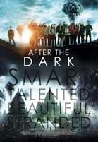After The Dark (2013) DVDRip Español