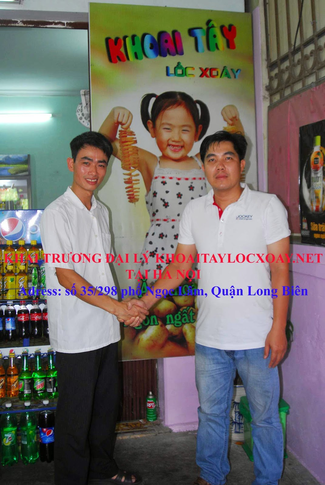 http://www.khoaitaylocxoay.net/2014/05/goi-nhuong-quyen-khoai-tay-loc-xoay.html