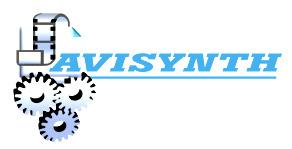 Descargar Gratis AviSynth Para Windows