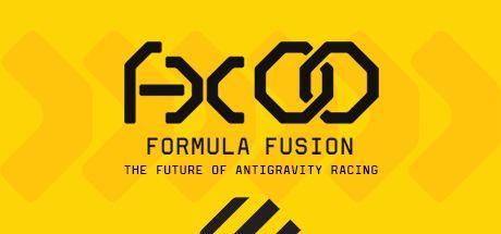 Formula Fusion Đua Phi Thuyền