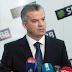 Video/Radončić: SBB ide u opoziciju, objavit će se koalicija SDA, SDP i DF