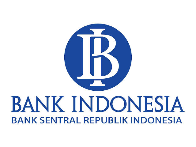 Indonesia's Foreign Exchange Reserve Rise to US$130.5 Billion in May