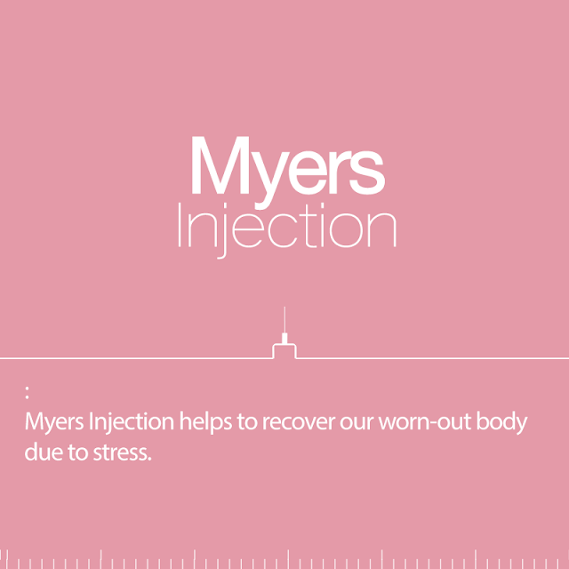 Myers Injection