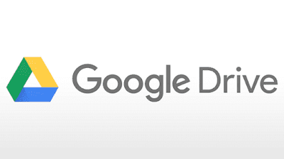 cara download dari google drive
