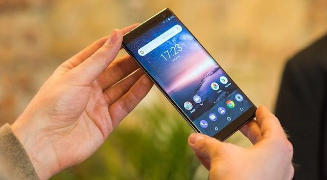 cara aman mempercepat ponsel android