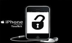 iPhone-Unlock-Toolkit-download-free-for windows