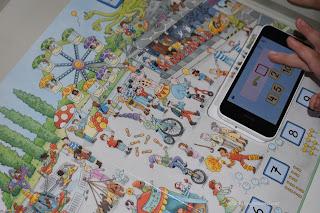 Kinderbuch Carlsen Verlag