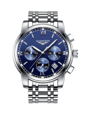 Smartt watch - Banggood
