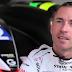 Yarış Pilotu'nun Eşcinsel Olduğunu Açıklaması Motorsport Türkiye'yi Karıştırmaya Yetti.