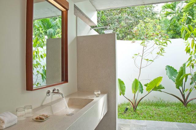 La gestion de l'eau potable, autre préoccupation écologique des hôteliers de Siem Reap
