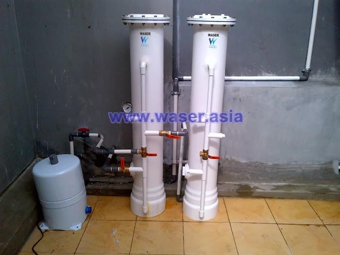 filter air di tangerang