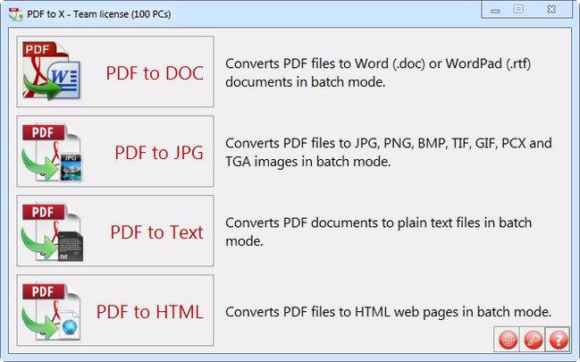 pdf xchange pro 6.0.322.7 serial key