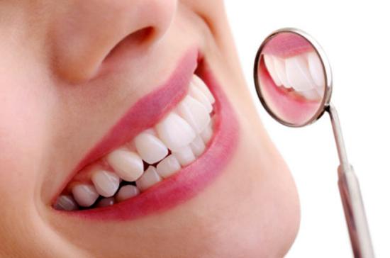 Tips Mencegah Gigi Berlubang