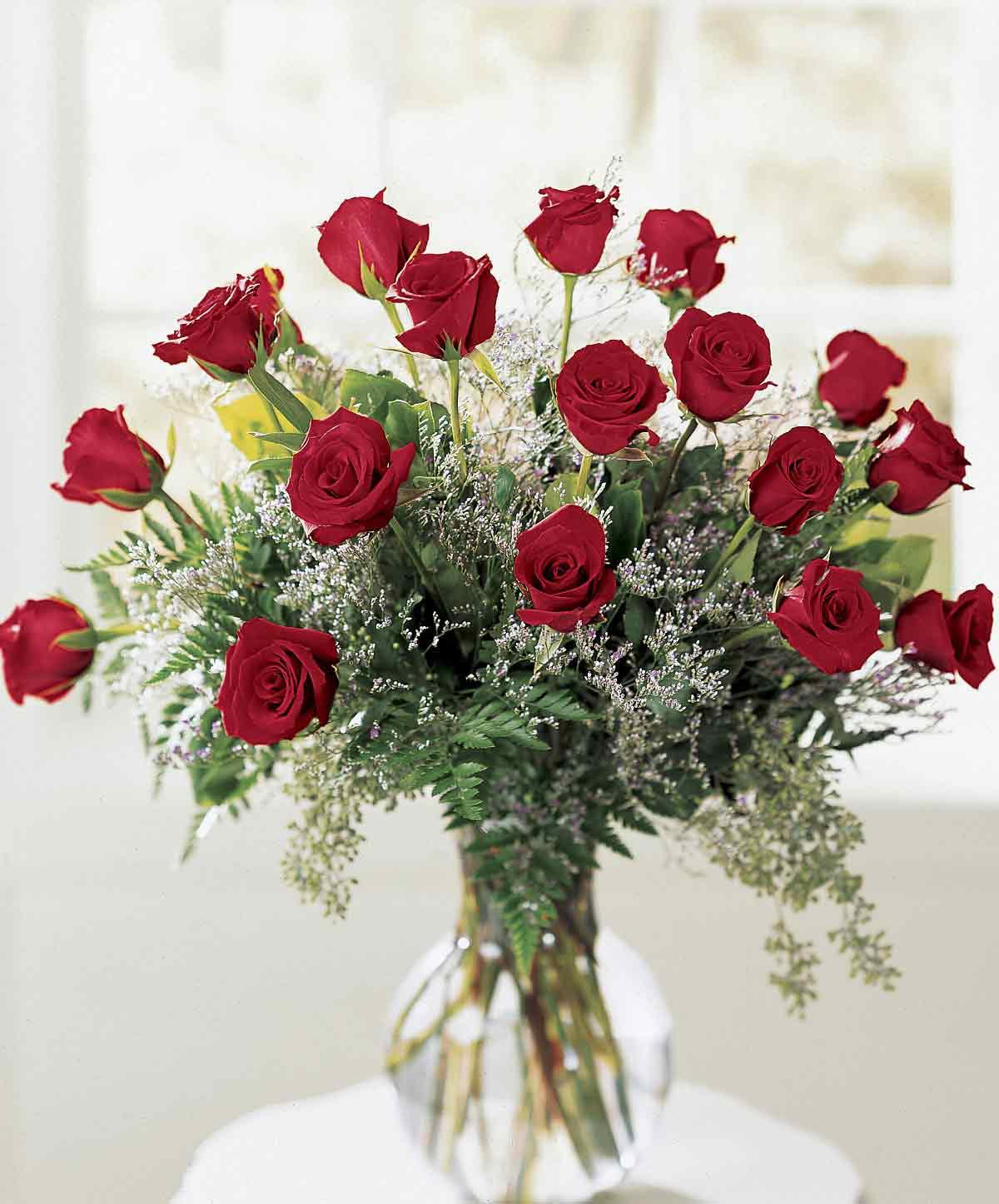 Rose Flower Love: Wedding Flowers: Love Flowers Roses