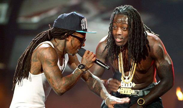 Music: Ace Hood – 2 Mollys Ft. Lil Wayne