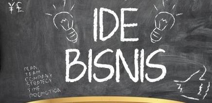 Cara Memulai Bisnis yang Menjanjikan