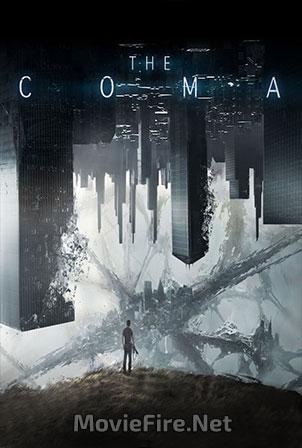 Koma (2019) 1080p