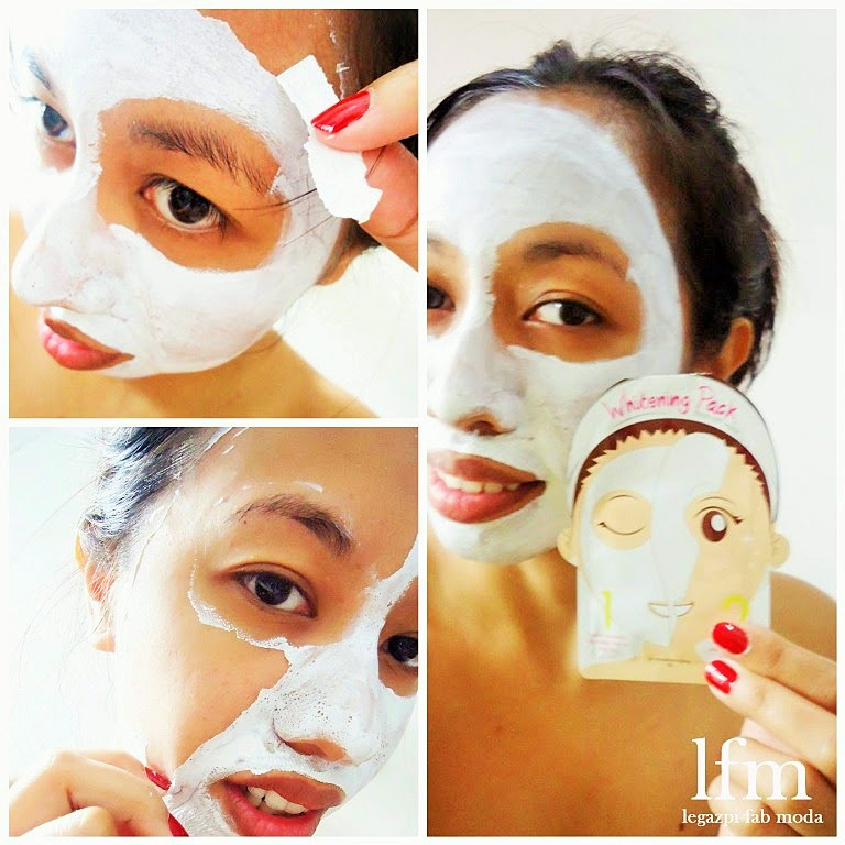 best affordable face mask, cheap face mask, cheap facial masks