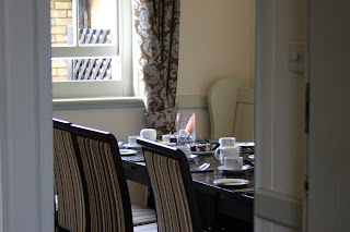 quy-mill-hotel-spa-cambridge-review-restaurant