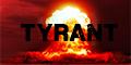 Tyrant - Contra a Mediocridade