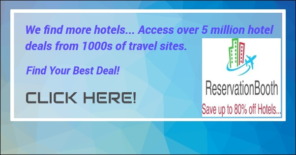 Reservationbooth cheap hotels near me the complete for Small hotels near me