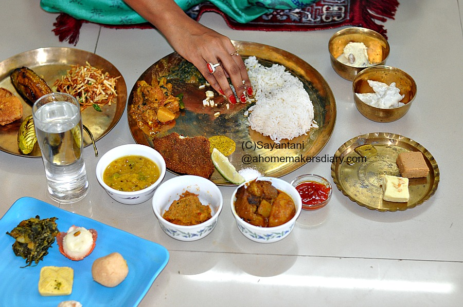 I Am Eating Rice Meaning Bengali ✓ The Mercedes Benz