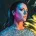 """Dá pra dançar com o indie-pop nacional de Marcella e o clipe do seu novo single com Seakret, """"Blow Out"""""""