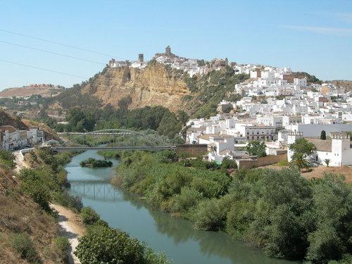 El Mejor Hotel De La Provincia De Cadiz