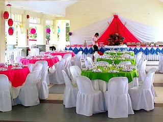 affordable catering services
