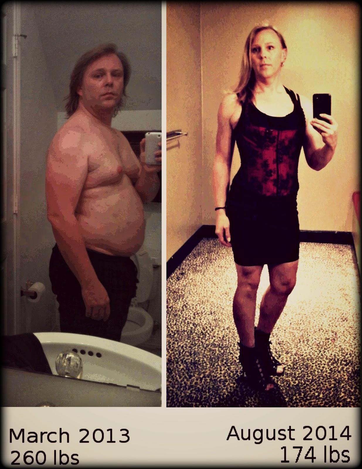 Mtf  Ftm  Crossdresser  Travestis E Transexuais Male To Female  Transition-6091
