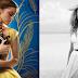 Céline Dion estará na trilha sonora do live-action de A Bela e a Fera