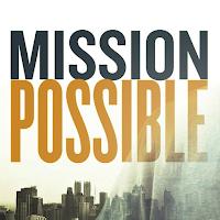 Mission Possible - 25 September 2017