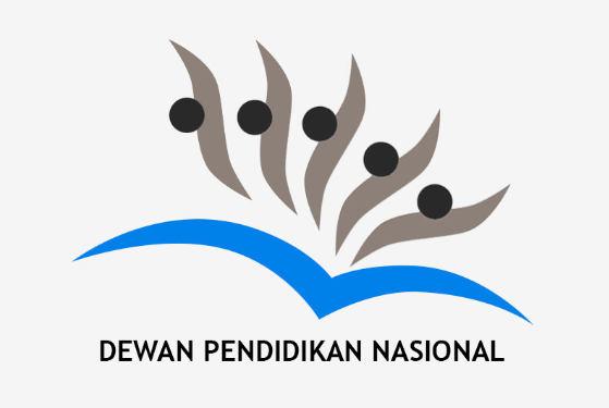 Program Kerja Komite Sekolah Lengkap