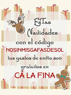 cartel-promocional-ofertas-navidad-calafina