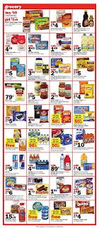✅ Meijer Sales Ad Feb 17 2019