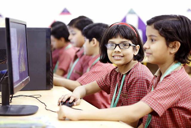 Prelude Public School , DayalBagh, Agra