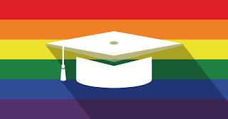 Švietimo ministerija apie LGBT propagandą mokyklose: mes nekontroliuojame