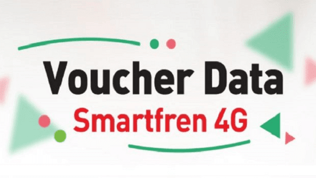 internet unlimited dengan voucher data smartfren 4g