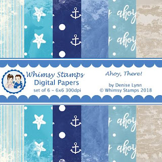 https://whimsystamps.com/collections/july-2018-digital/products/ahoy-there-papers-digital-papers