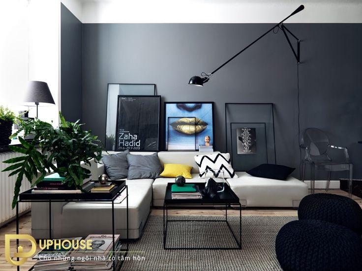 Uphouse - cho những ngôi nhà có tâm hồn 05
