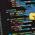 How Python Programming Can Boost Your Technical SEO