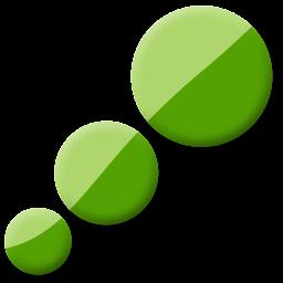 VMware Thinapp Enterprise v5.2.5 Full version