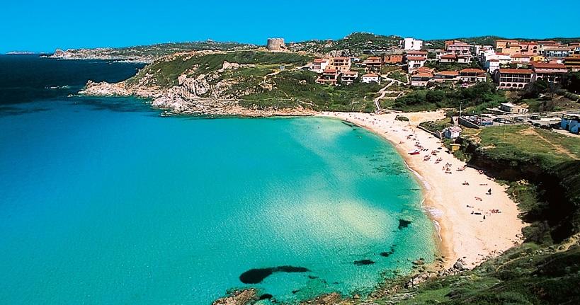 Well-known Praias em Cagliari na Sardenha | Dicas da Itália VP62