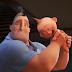 """O primeiro teaser de """"Os Incríveis 2"""" só prova que Zezé é o melhor bebê do cinema"""