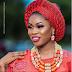 More Photos From BB Naija 2018 Housemate Princess' Bridal Themed Photo Shoot