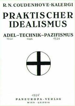 Book-Cover-Coudenhove-Kalergi-Praktische